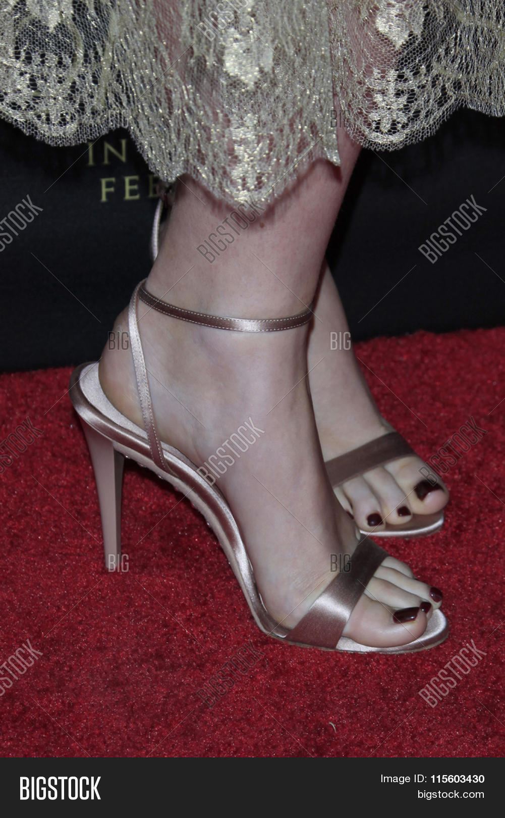 Feet Millie Brady naked (37 photos), Ass, Paparazzi, Selfie, cleavage 2019