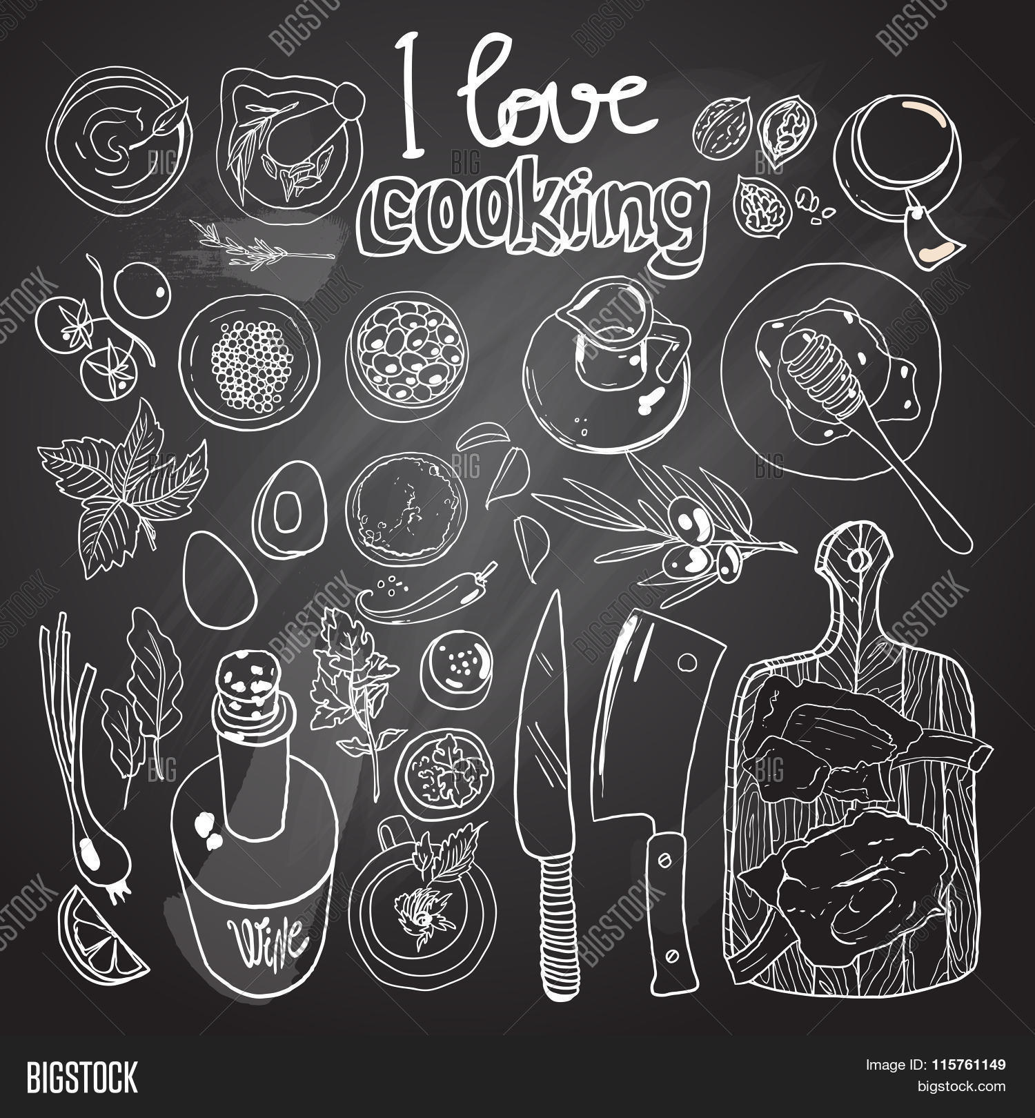 i love cooking Taste the love cooking is a home-grown denver business, specializing in bringing down-home cooking to the metropolitan area we believe in supporting local businesses, which is why we work with area farms to ensure the highest quality meats and vegetables available.