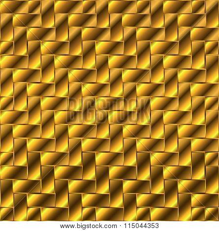 Gold Block Flooring