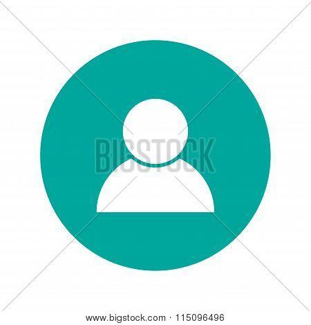 User Icon Vector