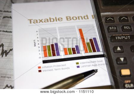 Taxable Bond Ver 2