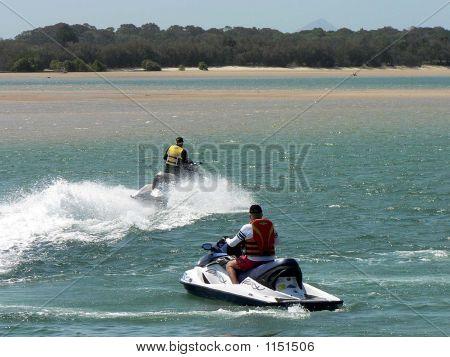 Jet Skis2