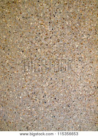 Bedrock , Texture Background ,