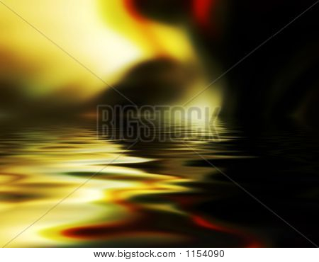 abstract graphic background wallpaper 2d 3d poster