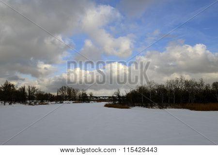 Novomoskovsk city of Ukraine