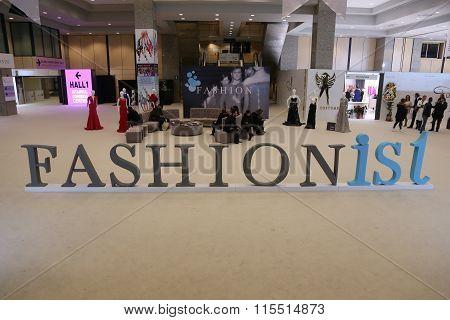 Fashionist Fair