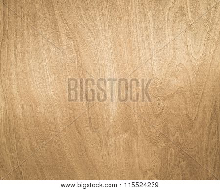 Wood Texture Light Veneer Abstract Natural Grain Pattern For Background Image