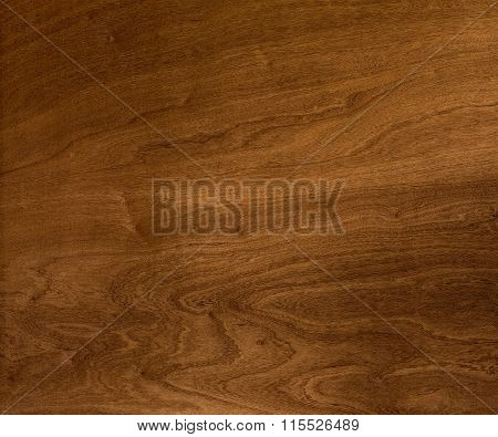 Wood Texture Old Gold Veneer Abstract Natural Grain Pattern For Background Image