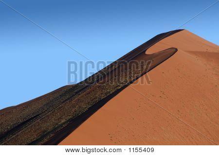 S Dune
