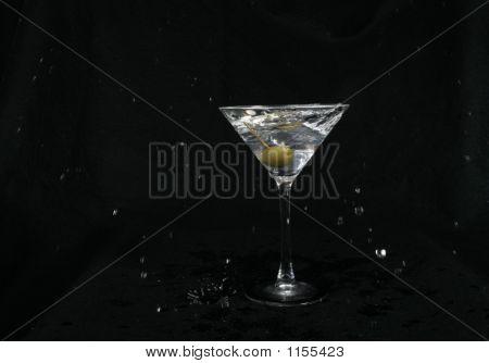 Martini 21