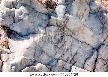 Marble or Quartz Background
