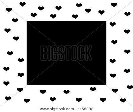 Heartframe Copy