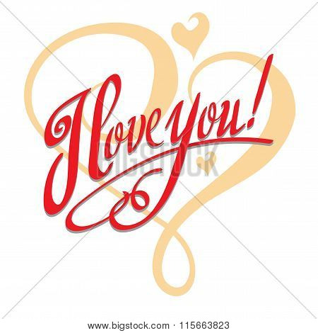 I love you, love, love letter, love message, love text, love image, love art, love vector, you love,
