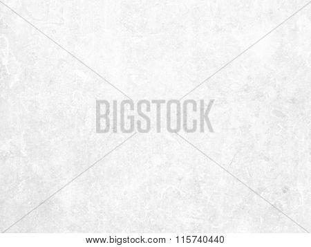 White background - soft light grey texture