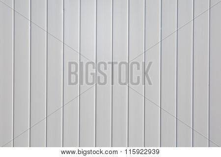 Vintage Or Grungy White Background Of Natural Wood Or Wooden Old Texture As A Retro Pattern Layout.i
