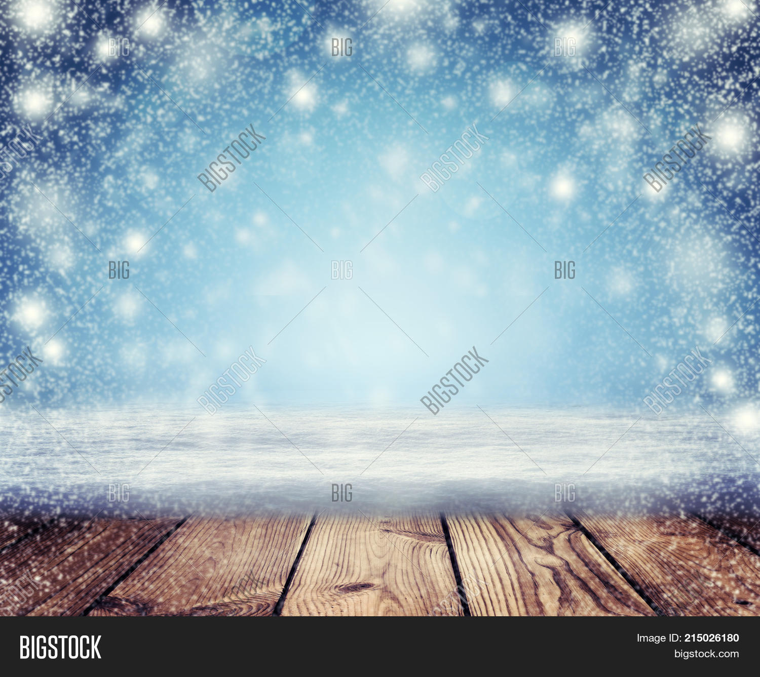 christmas holiday image & photo (free trial) | bigstock