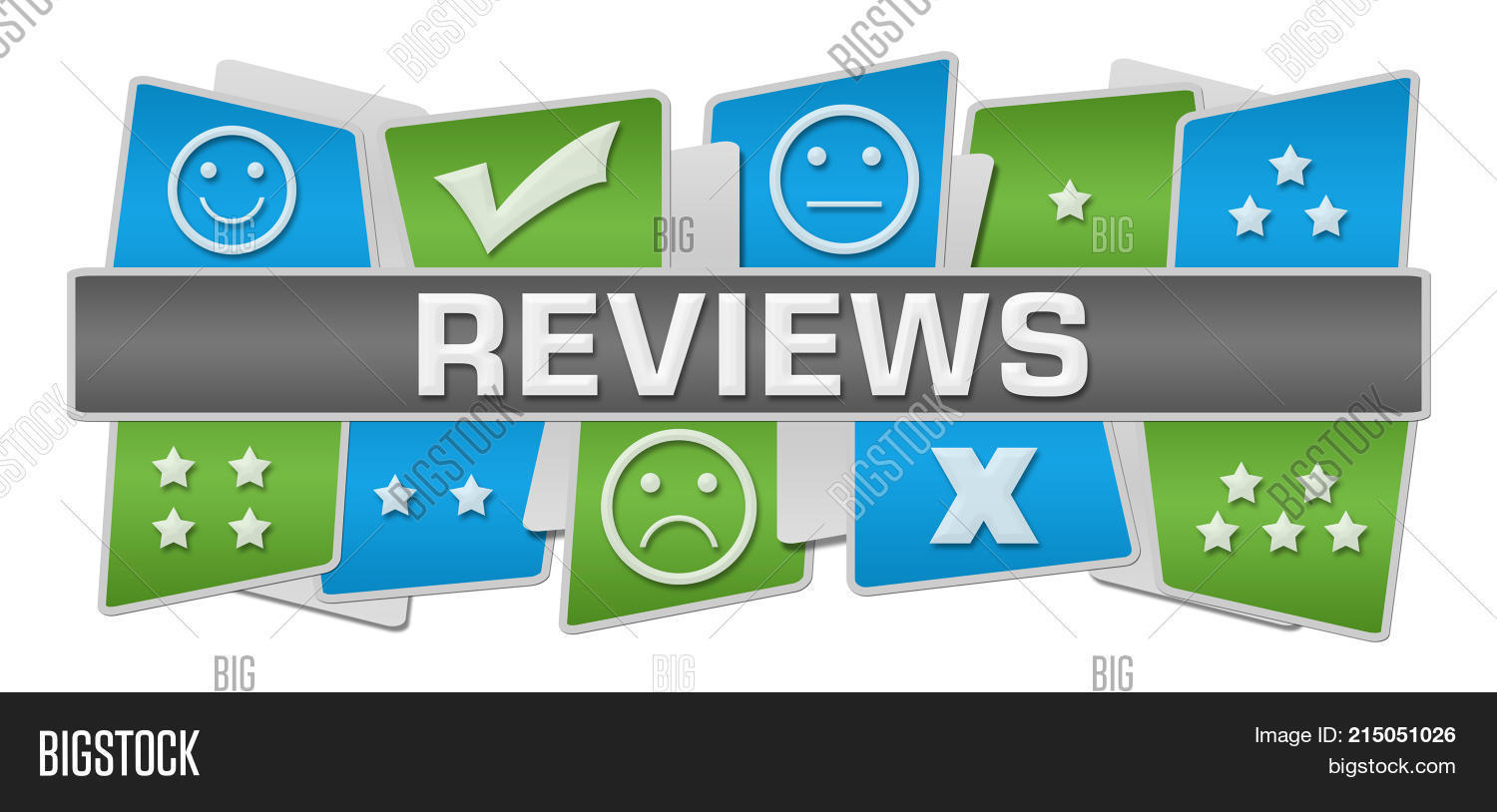 Reviews Concept Image Image Photo Free Trial Bigstock