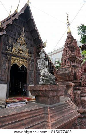 The Buddha Thailand Temple Buddhism God Gold Travel Religion .