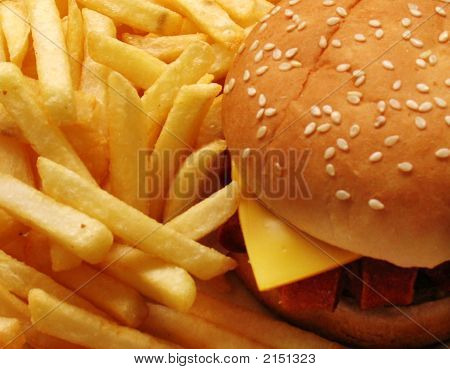 Meat Bun Chips