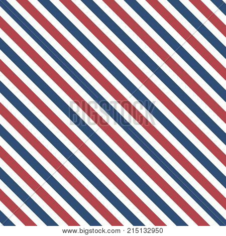 Abstract Line Pattern