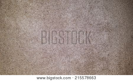 background texture design wallpaper grey or brown