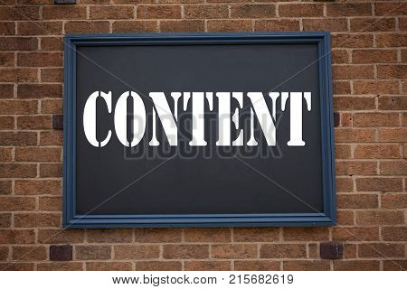 Conceptual Hand Writing Text Caption Inspiration Showing Announcement Content. Business Concept For