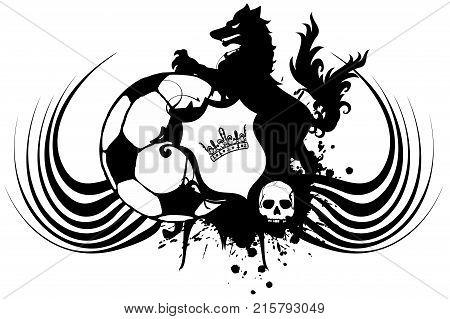 Soccerwolfset1.eps