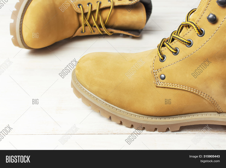 Close- Yellow Mens Image \u0026 Photo (Free