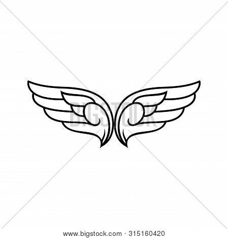 Wings.eps