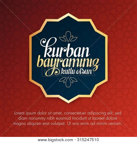 Kurban2019