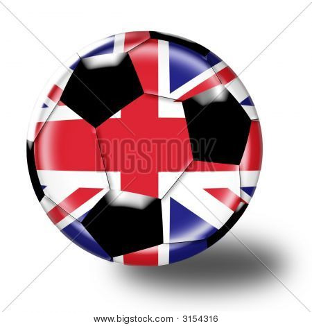 Football Uk