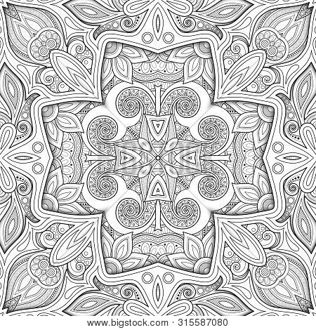 Free Free Mosaic Coloring Pages Printables, Download Free Clip Art ... | 470x450