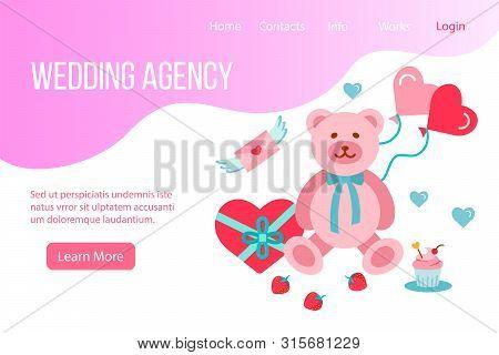 Login dating agency Single Parents