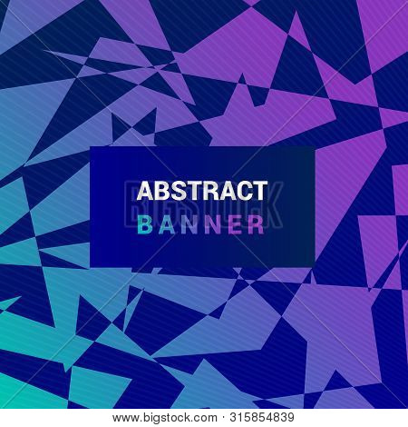 Abstract Creative Vector Photo Free Trial Bigstock