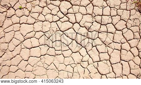 cracked earth. cracked earth texture