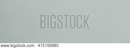Grey Concrete Stone Surface Paint Wall Background, Grunge Cement Paint Texture Backdrop, Gray Rough