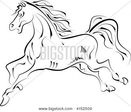 Running_Horse.