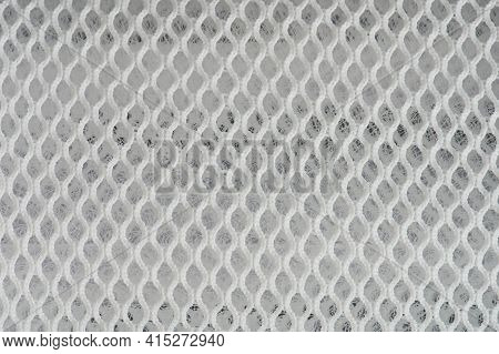 Cloth Material Filter Texture Background