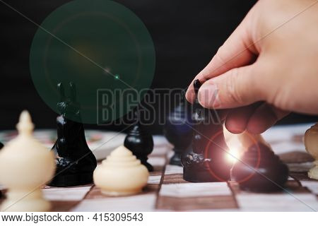 Battle, Black, Board, Business, Businessman, Challenge, Checkmate, Chess, Competition, Competitive,