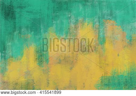 Original Digitally Generated Abstract Art Design For Use As Wall Art, Poster, Wallpaper Or Backgroun