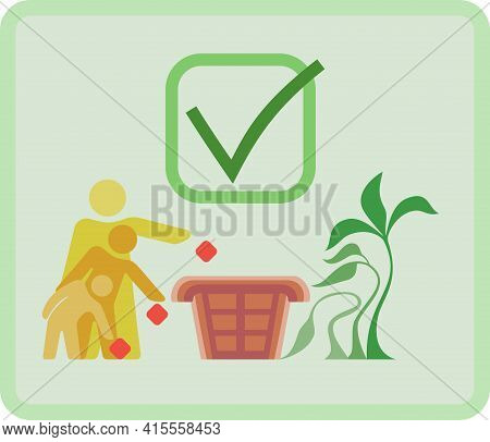 Ecology, Cleanliness, Nature, Urbanism, Environment, Neatness, People