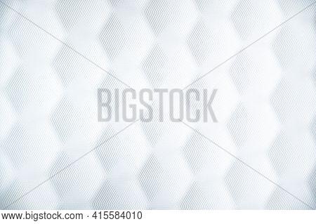 White Hexagon Background White Hexagon Background White Hexagon Background