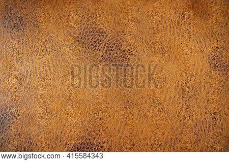 Brown Leather Background Brown Leather Background Brown Leather Background