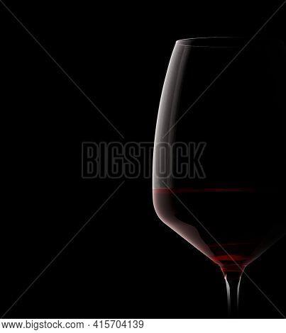 Red_wine_03042142700
