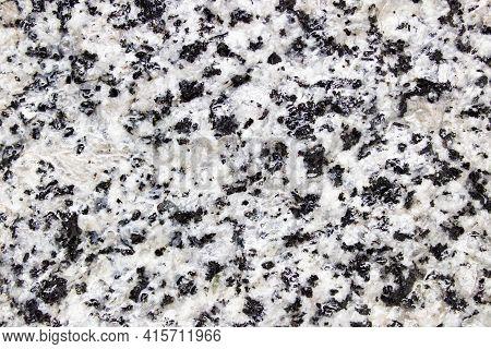 Granite Texture, Granite Surface For Background, Material For Decoration Texture, Interior Design. E