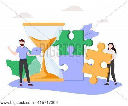 Software Development. Technology Analysis. Programming Teamwork, Quality Assurance. Devops Team, Bet