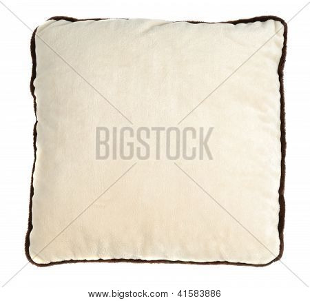 Decorate Pillow