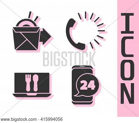 Set Food Ordering, Online Ordering Noodles Delivery, Online Ordering And Delivery And Food Ordering