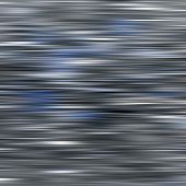 A metallic blur abstract motion background image. poster