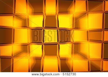 Shone Grid